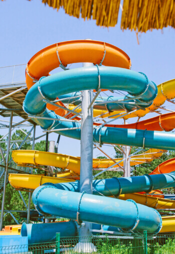 Aquatic-landes-parc-aquatique-capbreton-hossegor-bayonne-attraction-amazone-plages-biarritz-seignosse-350x508_1_1