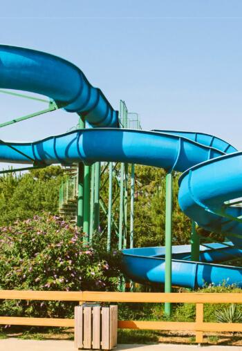 Aquatic-landes-parc-aquatique-capbreton-hossegor-bayonne-attraction-petit-niagara-plages-biarritz-seignosse-350x508_1_1